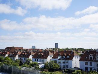 huse boliger