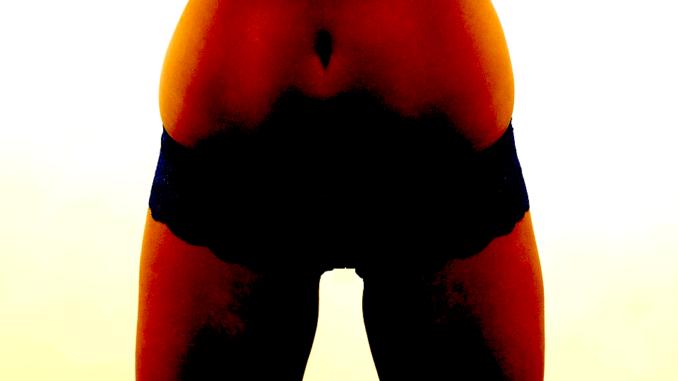 præst sex videoer