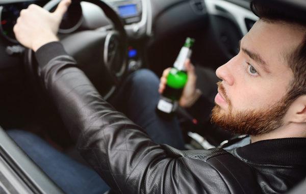 spritbilist bil, alkohol