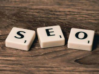 Har du hørt om SEO? Det er kunsten at få det bedste ud af din hjemmeside og tiltrække så mange kunder som muligt på en naturlig måde. Læs mere her ➔