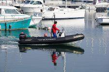Gummibåd billige gummibåde tilbud på gummibåd