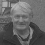Steffen Skovmand