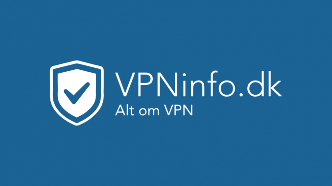vpn nordvpn expressvpn private internet access anonym