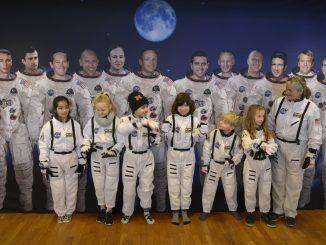 Foto: Erik Balle og Science Museerne