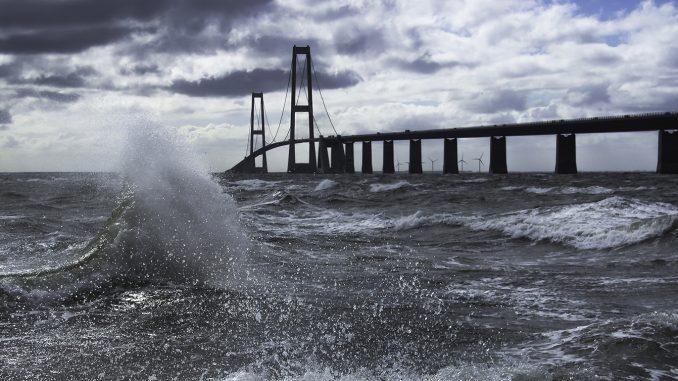 Storebæltbroen