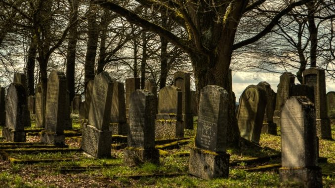 http://www.peakpx.com/632036/cemetery-jewish-cemetery-silent-tombstone-cemetery