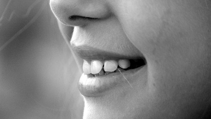 Billig tandlæge i Silkeborg