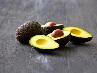 avocado avokado