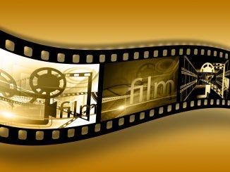film biograf