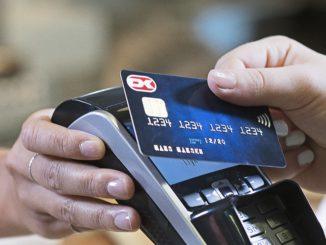 dankort visa betaling