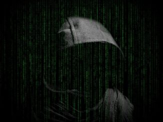 hacker anonym
